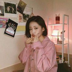 Ulzzang, girl, and asian image Cute Korean, Korean Girl, Asian Girl, Uzzlang Girl, Korean Aesthetic, Aesthetic Girl, Korean Beauty, Asian Beauty, Pretty People