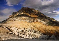 Rozsutec Monument Valley, Mountains, Nature, Travel, Pray, Naturaleza, Viajes, Trips, Nature Illustration