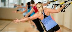 The top 10 fittest baby boomer cities in America.