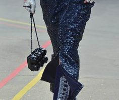Chanel fall/winter 2014 details!