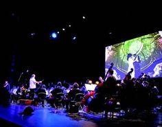 La « Symphonic Game Music » a de l'avenir. En 25 ans, le jeu Final Fantasy a été vendu à presque 100 millions d'unités. Décliné pour consoles, ordinateurs et maintenant téléphones portables, il a séduit un très large public des cinq continents. Il en est à sa 12ème version et un film d'animation a également vu le jour.