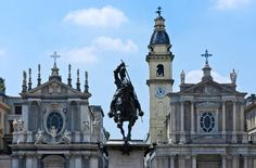 Dalla #Sindone a Raffaello, spiritualità e arte a #Torino - #ANSA #Bizzeffe