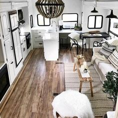 If you are looking for Rv Living Room Ideas, You come to the right place. Below are the Rv Living Room Ideas. This post about Rv Living Room Ideas was posted under th. Diy Camper, Rv Campers, Camper Trailers, Travel Trailers, Rv Travel, Camper Van, Teardrop Campers, Teardrop Trailer, Truck Camper
