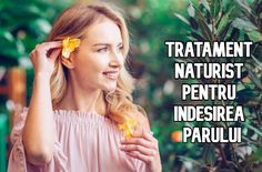 Natural Remedies, Nature, Hair, Beauty, Natural Home Remedies, Whoville Hair, Beleza, Naturaleza, Natural Treatments