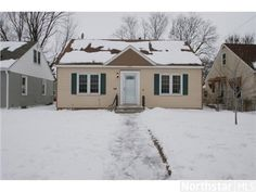 4921 Dupont Avenue N, Minneapolis, MN 55430 — Prime Location-Across from Bohanon Park. Well Maintained Home W/Many Upgrades. Solid Wood 6 Panel Doors Throughout, Great Ceiling Height in Lower Level & 2nd Story Bedrm, Updated Kitchen includes All Appliances.