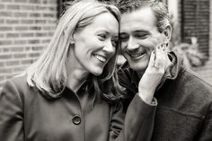 From Blind Date to Wedding: Gretchen and Brian's Engagement session in Beacon Hill » Fucci's Photos of Boston–Something Blue Blog | Boston Wedding Photographer
