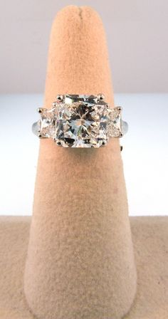 2012 Engagement Rings - Eco-friendly diamonds