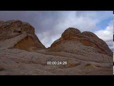 timelapse native shot :14-04-06  White pocket-03 4800x2700 30f_1