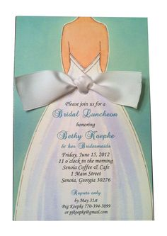 baby shower ideas bridal shower party bridal shower bridal shower invitation wordingbridal