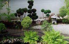 Kuvahaun tulos haulle japanilainen puutarha helsinki