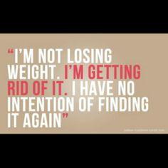 So true... find more motivation at Facebook: https://www.facebook.com/fitnessmotivateme