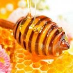 What is artificial and what is natural in this tumultuous age we live in? We all consume honey, but do we actually know how healthy it is and which are the different health benefits this sweet bee product provides? During your shopping trip to the market,...