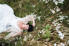 Win a £2,500 Jesus Peiro Wedding Dress of Your Choice with Miss Bush Bridal | Love My Dress® UK Wedding Blog