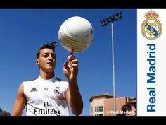 FOOTBALL -  El balón fue protagonista en el inicio del segundo día de trabajo - http://lefootball.fr/el-balon-fue-protagonista-en-el-inicio-del-segundo-dia-de-trabajo/