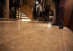 Hardwood Floors, Flooring, Tile Floor, Stone, Natural Stones, Wood Floor Tiles, Wood Flooring, Rock, Tile Flooring
