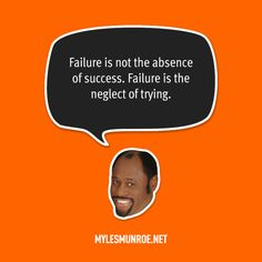 Dr Myles Munroe quotes (21).png