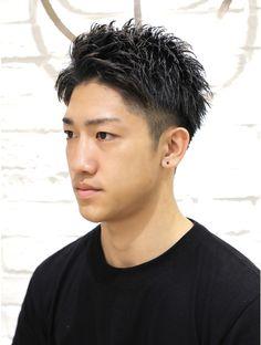 Hairstyles, Men Hair, Haircuts, Men's Hair, Hairdos, Hair Looks, Hair Styles, Men Haircuts, Style Hair