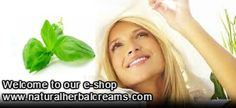 Why don't try natural herbal products now when you can?Every woman wants something special for her skin, let today be every dayand use the herbal products specially for you.Every time I use the facial mask-peeling on my face I can feel it smoothly clean and nice.It is the best gift I can give to myself.