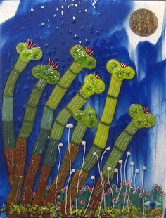 lichens.jpg 647×850 pixels