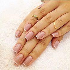 How to choose your fake nails? - My Nails Gradient Nails, Holographic Nails, Stiletto Nails, Coffin Nails, Acrylic Nails, Bride Nails, Prom Nails, Wedding Nails, Trendy Nails