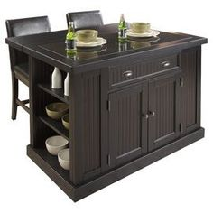 Black Kitchen Island Cart With Granite Top. Best Kitchen Cart Ideas With Wheel For Home Needs HomesFeed. White Kitchen Island With Granite Top Foter. Home and furniture ideas is here Kitchen Island With Granite Top, Kitchen Island Cart, Kitchen Island With Seating, Kitchen Islands, Kitchen Carts, Kitchen Storage, Kitchen Cabinets, Granite Countertop, White Cabinets