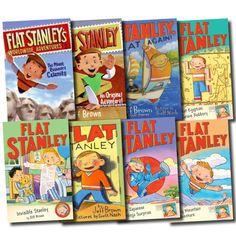 36 Best 3rd Grade Chapter Books Series Images On Pinterest 3rd