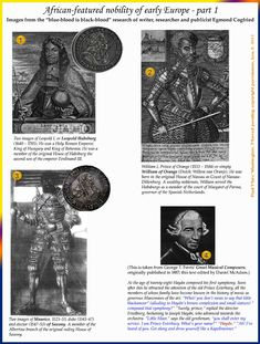 """The original """"knights"""" of England were Black!: The Black Schotten Ancient Egyptian Art, Ancient Aliens, Ancient Greece, Ancient History, Moorish Science, Black King And Queen, Black Royalty, Black History Facts, European History"""