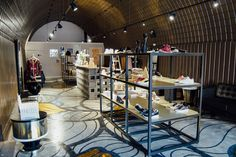 Sneaker collection - Kickslove London