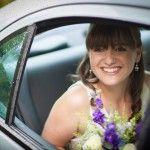 Wedding photo gallery by London photographer Simon Orchard Wedding Car, London Wedding, Wedding Gallery, Portrait Photographers, Weddings, Bride, Wedding Bride, Wedding, The Bride