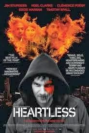 Watch Heartless Full Movie Online