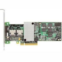RAID Controller (Big Laurel 8) by Intel. $572.80. RAID Controller (Big Laurel 8)Intel RAID Controller RS2BL080 (Big Laurel 8) - 6Gb/s SAS, 3Gb/S SAS/SATA, x8 PCIe 2.0, 8 internal ports, 512MB embedded memory, MD2 Low Profile, half length form factor. Includes 2 internal cables, Quick Start Users Guide, and CD ROM with technical documentation and software.***This item is expected to deliver in 4-10 business days. Tracking information is usually sent within 3-5 business days...