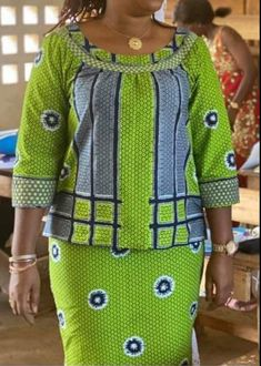 African Print Dress Designs, African Print Clothing, African Print Fashion, Best African Dresses, Latest African Fashion Dresses, African Attire, African Fashion Traditional, African Blouses, Corsages