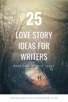 25 Brand New Love Story Ideas For Writers. Stuggling To Come Up With Ideas For Your Next Short Story Or Novel? Here Are 25 Story Ideas and Prompts To Inspire You Today. stories 25 Love Story Ideas For Writers Guy Aroch, Writing Classes, Book Writing Tips, Writing Ideas, Writing Romance, Fiction Writing, Cute Love Quotes, Fantasy Football, Story Ideas Romance