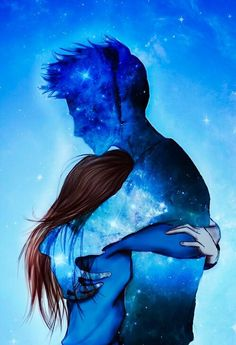 Y❤️U are my Star ⭐️