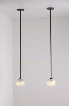 the 396 best ff e lights pendant images on pinterest light