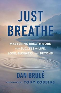 Reduce stress and anxiety, increase your productivity, detox your body, balance your health, and find the path to greater mindfulness with this collec