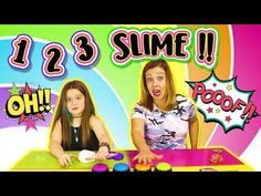 COMO SE HACE - YouTube Slime, Videos, Youtube, Challenges, Instagram, Fun Games, Video Clip, Youtube Movies