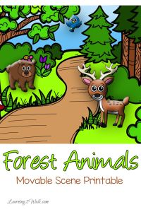 p-9025-Forest-Animals-Movable-Scene-Pin-200x300.png