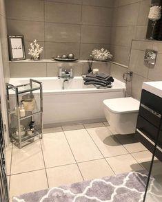 Navigate to the initial website around House Bathroom Ideas Bathroom Red, Small Bathroom, Bathroom Ideas, Downstairs Bathroom, Bathroom Layout, Bathroom Design Luxury, Home Interior Design, Amazing Bathrooms, Bathroom Inspiration