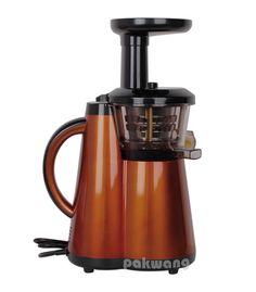 149.52$  Buy here - http://ali1we.worldwells.pw/go.php?t=32370072519 - Automatic Orange Slow Juicer Fruit Vegetable Citrus Juicer Extractor Machine, Wheatgrass Juice Maker, Manual Juicer DIY Blender 149.52$