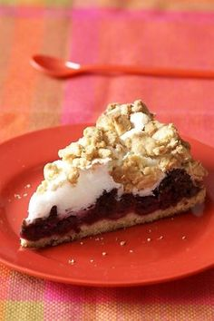 Skubaniec, Poland Polish Recipes, Fruit In Season, Apple Cake, Food Cakes, Cake Recipes, Good Food, Pie, Pudding, Cooking