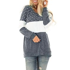 Only Damen Jumpsuit Overall Einteiler Basic Damenshirt Shirt Top Hose Damenhose