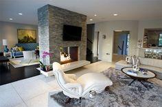 Kathy Griffin House Remodel by lara spencer   The Zhush: Design Crush: Lara Spencer