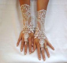 yes-i-do-wedding-gloves1