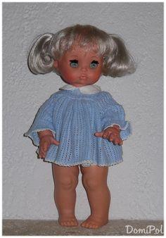 Arianna de Furga doll_01