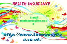 http://www.themoneylion.co.uk/insurancequotes/lifestyle/cheappetinsurancecomparison Pet Insurance