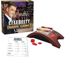 Celebrity Name Game PlayMonster https://www.amazon.com/dp/B01FSV2YYK/ref=cm_sw_r_pi_dp_x_z0PJyb5E09FS7