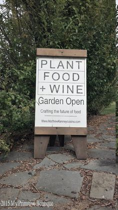 41 Best Business Signs Images