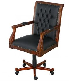 Please check more! Traditional Office Chairs, Bar Cart, Home Office, Vans, Furniture, Home Decor, Awesome, Check, Sofa Chair