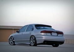 VADriven.com Forums Ford Contour Svt, Kill It With Fire, Ford Svt, Cars, Ford Mondeo, Autos, Automobile, Car, Trucks